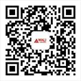 安徽官网首页环保科技有限公司